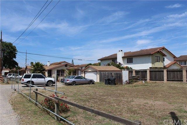 495 E Newlove Drive #C, Santa Maria, CA 93454 - MLS#: PI20225722