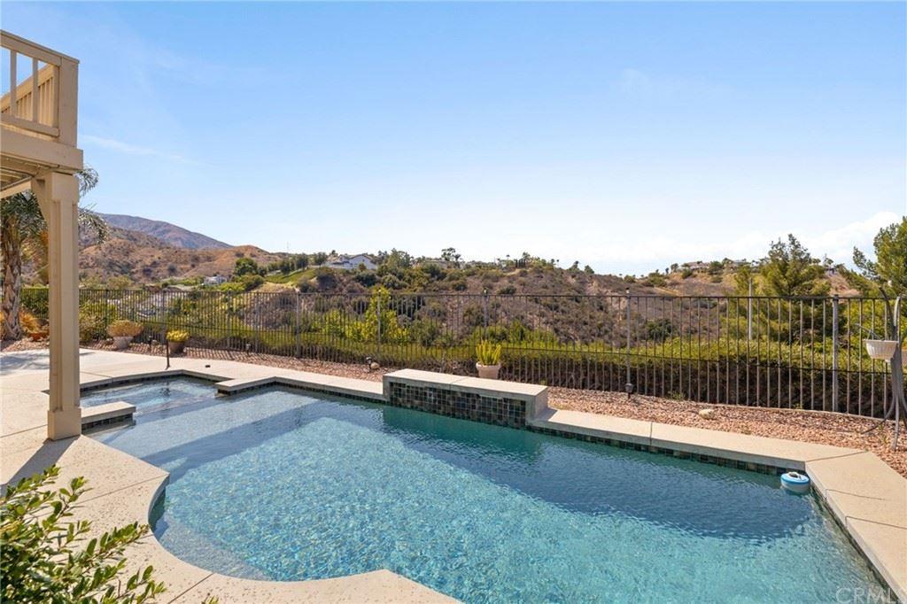 2649 Camino Del Ninos, Corona, CA 92882 - MLS#: PW21151722