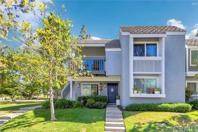 19 Wildwood #6, Irvine, CA 92604 - MLS#: TR21126722
