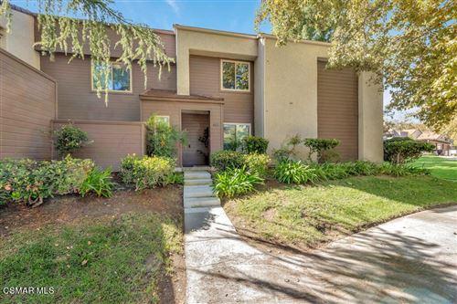 Photo of 663 Via Colinas, Westlake Village, CA 91362 (MLS # 221005723)