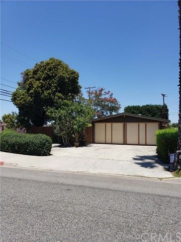 Tiny photo for 12001 Candy Lane, Garden Grove, CA 92840 (MLS # OC20135723)