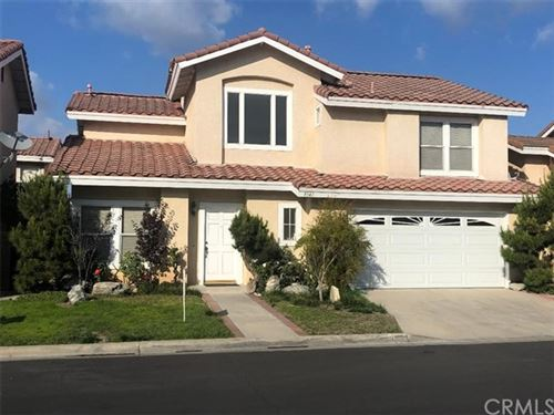 Photo of 3341 Goodman Drive, Santa Ana, CA 92704 (MLS # PW20009723)