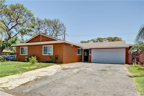 Photo of 2301 S Laura Linda Lane, Santa Ana, CA 92704 (MLS # PW20133723)