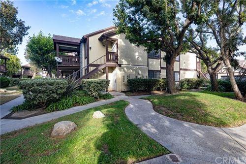 Photo of 12411 Bay Hill Court, Garden Grove, CA 92843 (MLS # PW20239723)