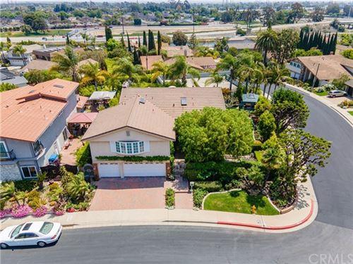 Photo of 810 N Rancho Drive, Long Beach, CA 90815 (MLS # PW21102723)