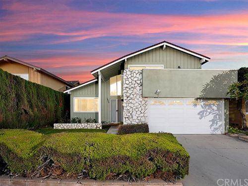 Photo of 1650 S Inez Way, Anaheim, CA 92802 (MLS # PW21119723)