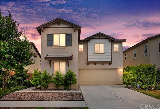 12927 Luna Street, Eastvale, CA 92880 - MLS#: IG20096723