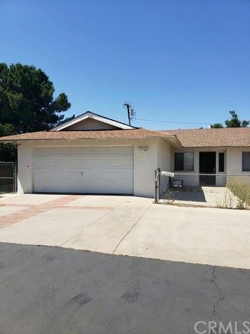 11517 Davis Street, Moreno Valley, CA 92557 - MLS#: IV20153723