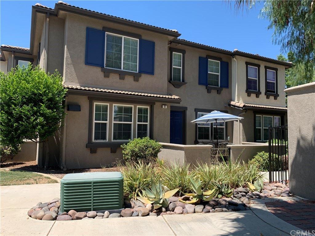 26065 Iris Avenue #B, Moreno Valley, CA 92555 - MLS#: IV21174723