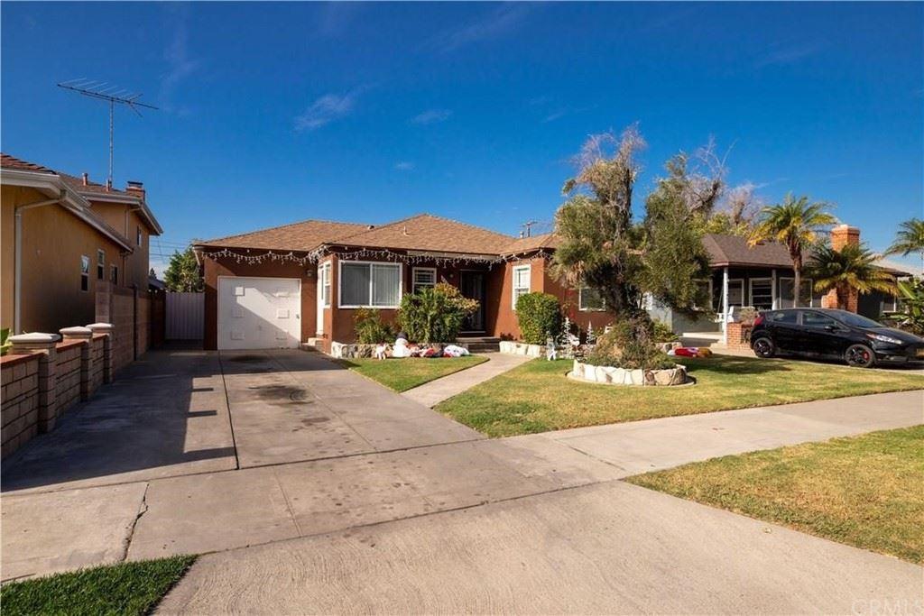 408 N Citrus Street, Orange, CA 92868 - MLS#: IV21220723