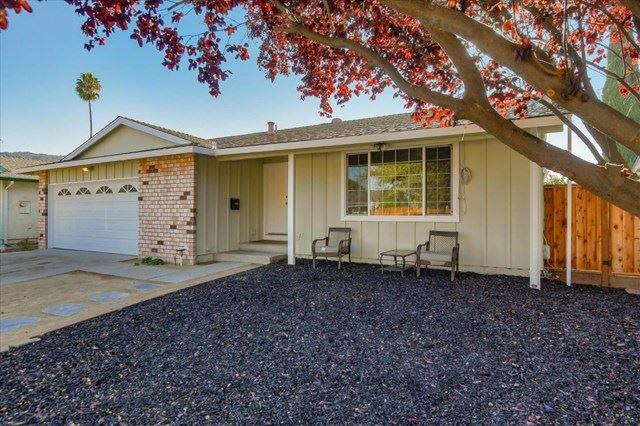 6183 Springer Way, San Jose, CA 95123 - MLS#: ML81815723