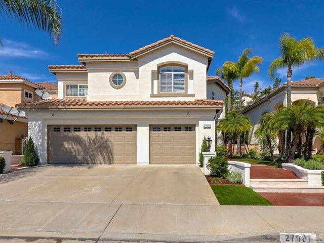 Photo of 27081 S Ridge Drive, Mission Viejo, CA 92692 (MLS # OC21062723)