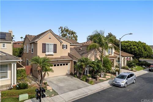 Photo of 2702 Ashwood, Costa Mesa, CA 92626 (MLS # LG21166724)