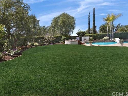 Tiny photo for 25422 Spotted Pony Lane, Laguna Hills, CA 92653 (MLS # OC19074724)
