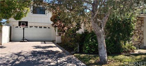 Photo of 2788 E Landen Street, Camarillo, CA 93010 (MLS # SR20142724)
