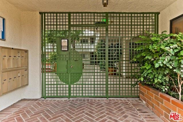 Photo of 3544 S Centinela Avenue #204, Los Angeles, CA 90066 (MLS # 20661724)