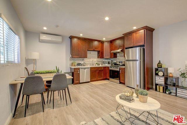 12530 Birch Avenue, Hawthorne, CA 90250 - MLS#: 21746724