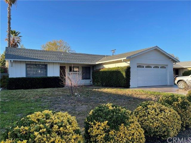 23361 Hartland Street, West Hills, CA 91307 - MLS#: AR21073724