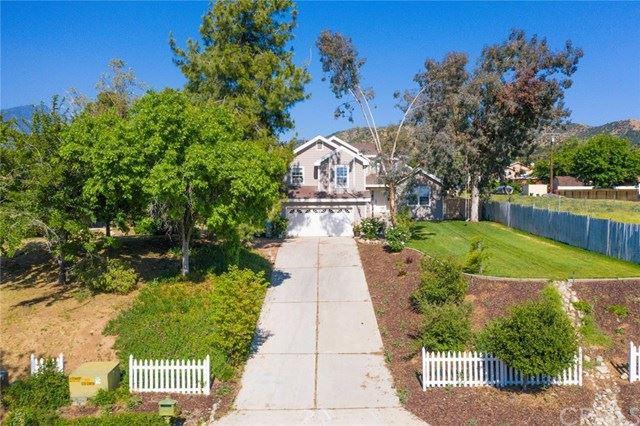 11821 Sutter Avenue, Yucaipa, CA 92399 - MLS#: DW20050724