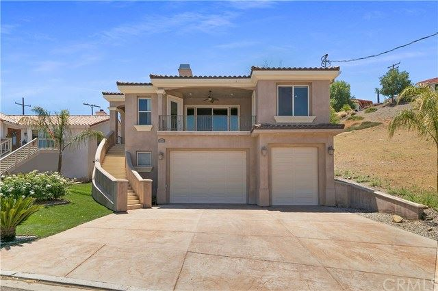 22663 Buttercup Place, Canyon Lake, CA 92587 - MLS#: IG20154724