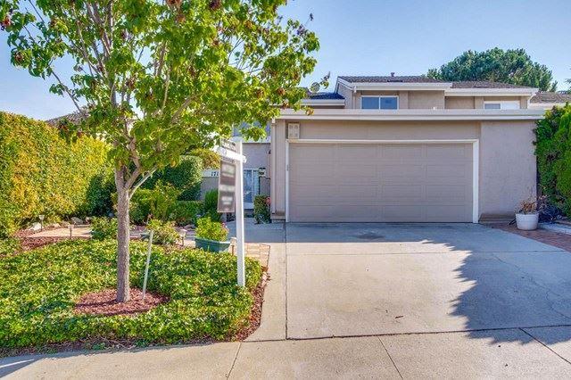 1718 Dalton Drive, San Jose, CA 95124 - MLS#: ML81817724