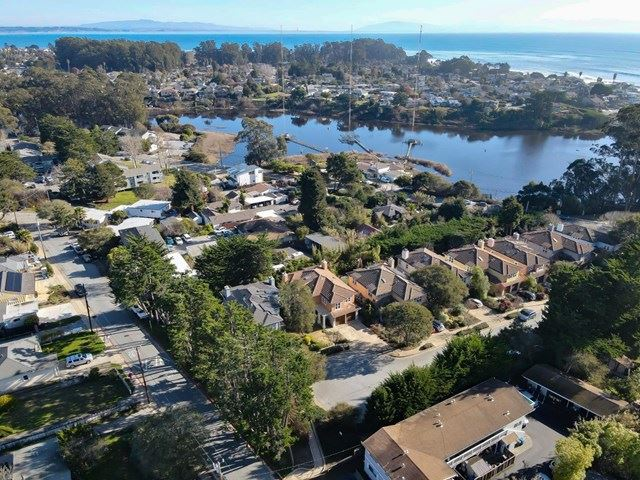 170 Clearwater Court, Santa Cruz, CA 95062 - #: ML81826724