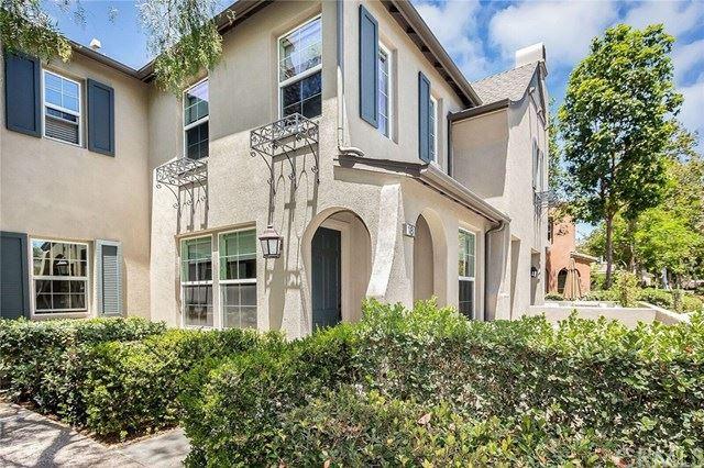 18 Notchbrook Lane, Ladera Ranch, CA 92694 - #: OC20262724