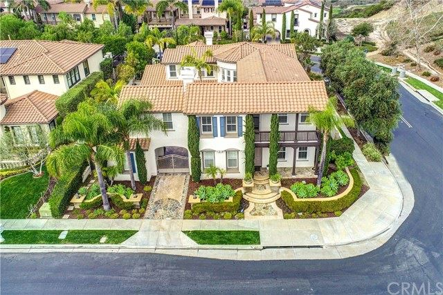 17 Calle Angelitos, San Clemente, CA 92673 - MLS#: OC21022724