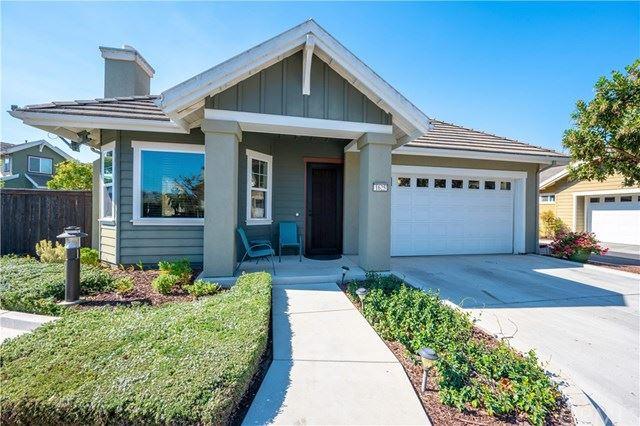 1625 Chianti Lane, Santa Maria, CA 93458 - MLS#: PI20223724