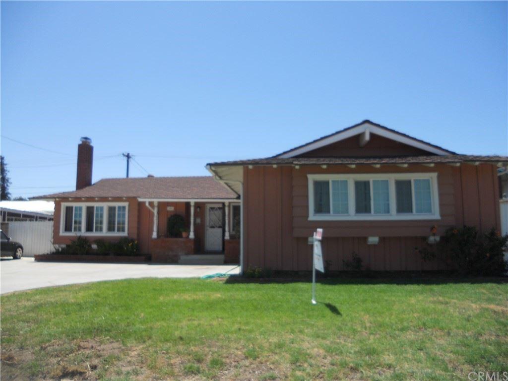 1203 Christina Street, Santa Maria, CA 93454 - MLS#: PW21141724