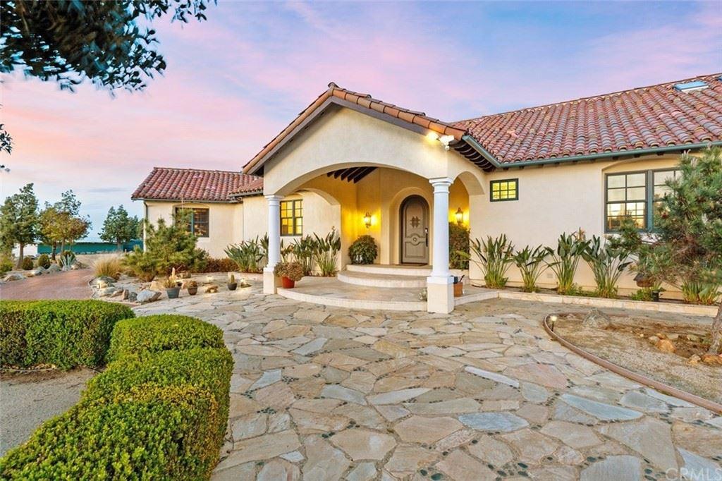 38460 King Court, Murrieta, CA 92562 - MLS#: SW21061724