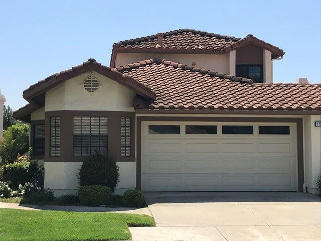 792 Congressional Road, Simi Valley, CA 93065 - #: V0-220008724