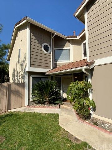 2215 Dublin Lane #2, Diamond Bar, CA 91765 - MLS#: WS21065724