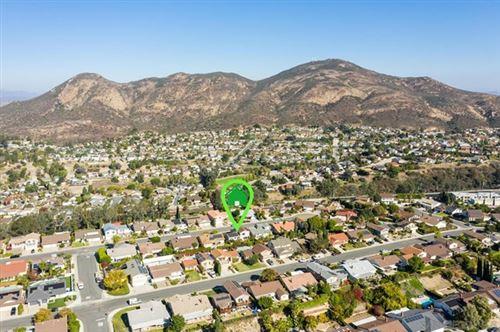 Photo of 7856 Hemingway Ave, San Diego, CA 92120 (MLS # 200052725)
