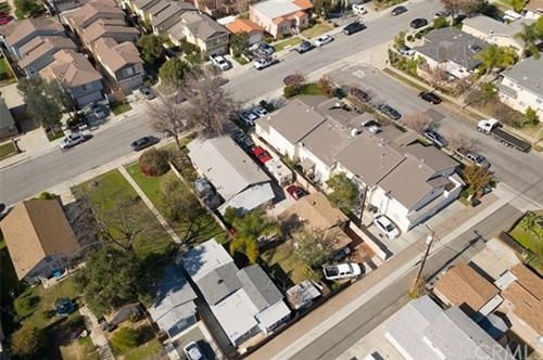 Tiny photo for 270 Laurel Avenue, Brea, CA 92821 (MLS # PW21026725)