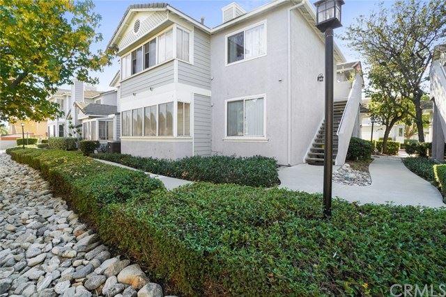 17883 Graystone Avenue #203, Chino Hills, CA 91709 - MLS#: CV20238725