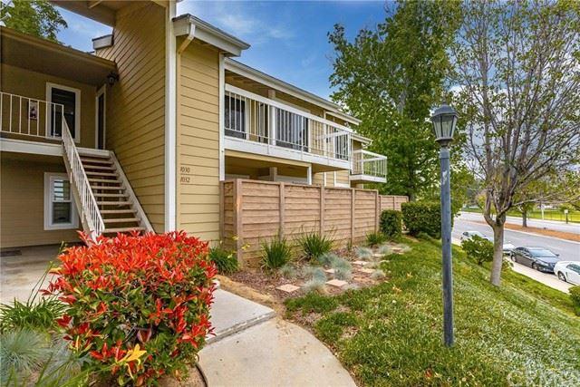 1030 Kent Drive, San Dimas, CA 91773 - MLS#: CV21103725