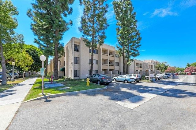 Photo for 351 N Ford Avenue #213, Fullerton, CA 92832 (MLS # OC19219725)
