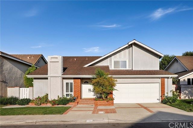 22 Deer Spring, Irvine, CA 92604 - MLS#: OC20172725