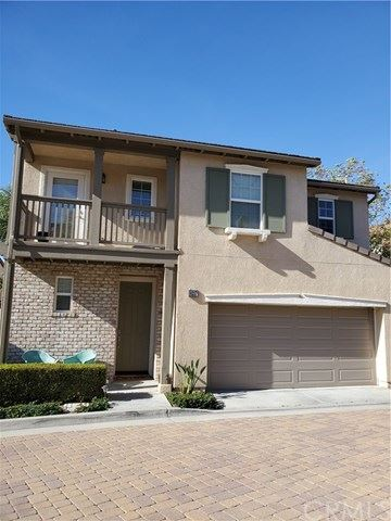 8257 E Loftwood Lane, Orange, CA 92867 - MLS#: OC21002725