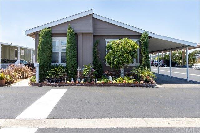 3050 W Ball Road #140, Anaheim, CA 92804 - MLS#: PW20152725