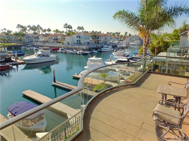 6118 Corsica Circle, Long Beach, CA 90803 - #: PW20188725