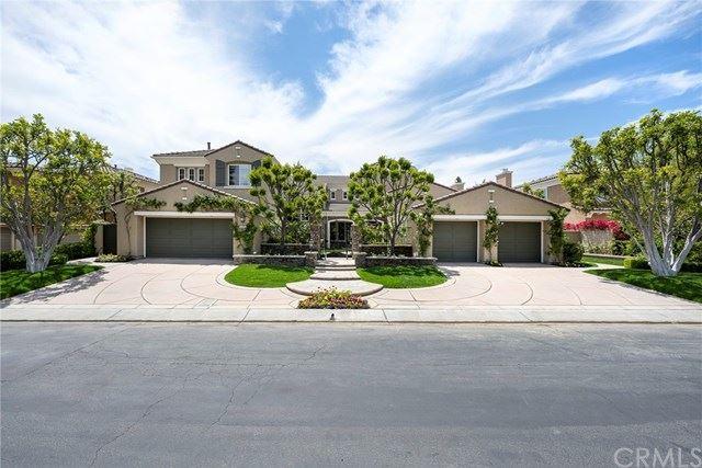 2404 N San Miguel Drive, Orange, CA 92867 - MLS#: PW21087725