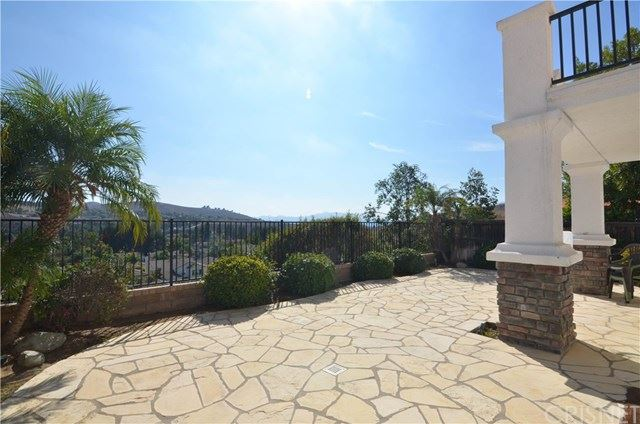 2790 Florentine Court, Thousand Oaks, CA 91362 - #: SR20209725