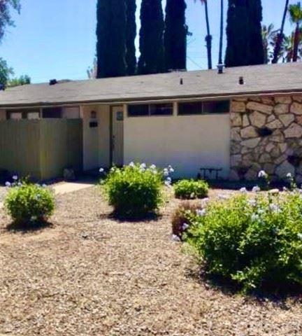 Photo of 16112 Chatsworth Street, Granada Hills, CA 91344 (MLS # SR21122725)