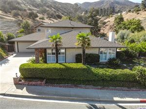 Photo of 2007 Polaris Drive, Glendale, CA 91208 (MLS # 318003726)