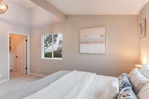 Tiny photo for 3031 Fasman Drive, San Bruno, CA 94066 (MLS # ML81811726)