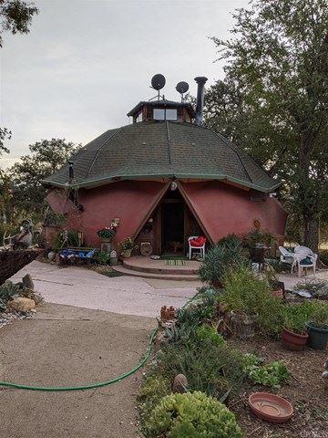 Photo of 2295 Pioneer Ranch Road, Templeton, CA 93465 (MLS # NDP2002726)