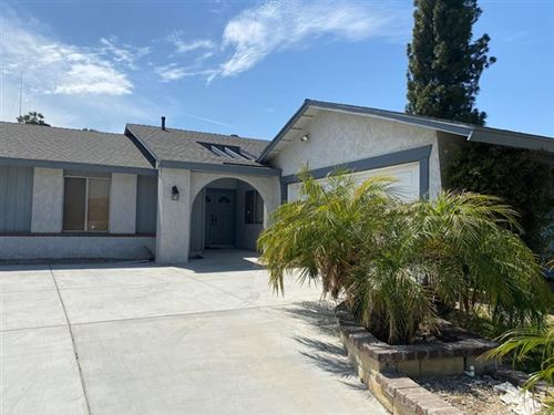 Photo of 331 N Pintado Drive, Diamond Bar, CA 91765 (MLS # NDP2103726)