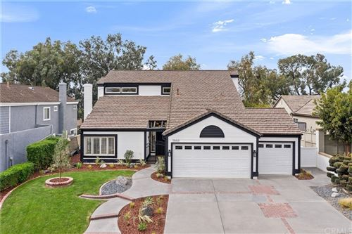 Photo of 28431 Sheridan Drive, Laguna Niguel, CA 92677 (MLS # OC21227726)